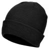Cappellino Lana (Nero)