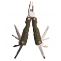 Pinza Multi Tools