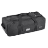 Trolley Travel Bag (Nero)
