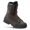 Crispi Tiger Brown GTX
