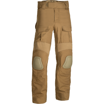 Predator Combat Pant (Coyote Brown)