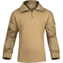 Combat Shirt Invader Gear (Coyote Brown)