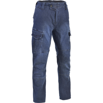 Jeans Tattico Panther Defcon 5