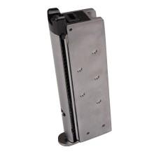 Caricatore Gas Colt 1911 15 colpi