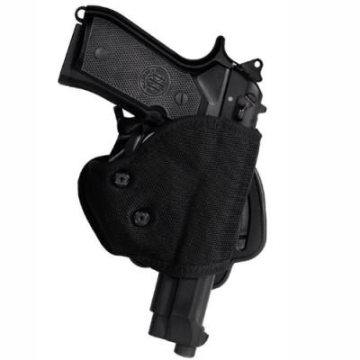 Fondina Beretta 92 Cordura con Blocco