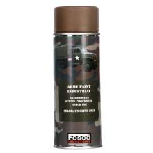 Spray US Olive 400ml