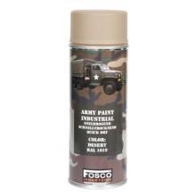 Spray Desert 400ml