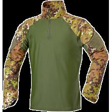 Combat Shirt (Vegetata)
