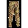 Pantaloni BDU (Vegetato)
