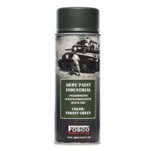 Spray Forest Green 400ml