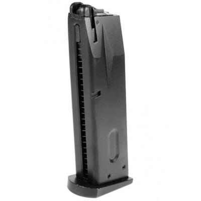 Caricatore Gas Beretta 92 24 colpi