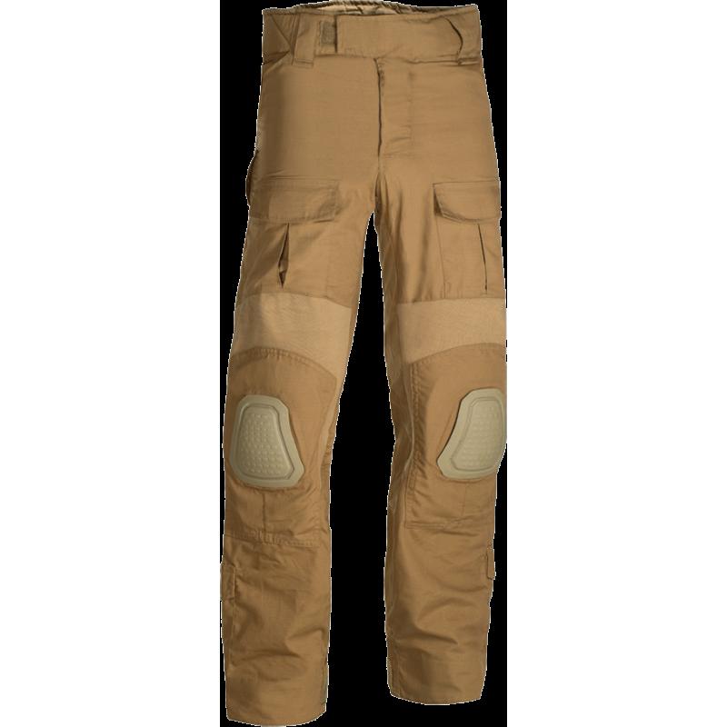 Predator Combat Pant (Coyote Brown)