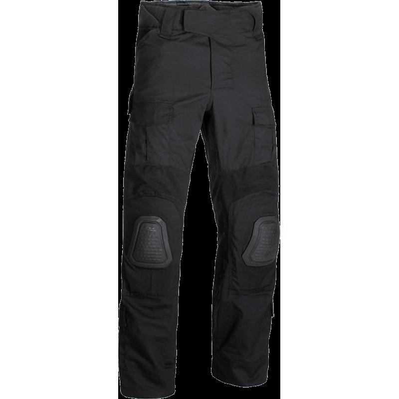 Predator Combat Pant (Neri)
