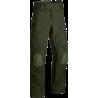 Predator Combat Pant (Olive Drab)