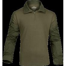 Combat Shirt (Olive Drab)