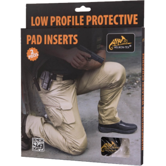 Protective Pads Inserts Urban Tactical
