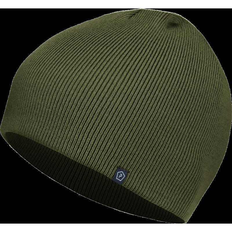 Pentagon Korris Watch Cap (Verde)