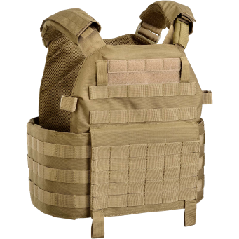 6094 Vest Carrier Coyote