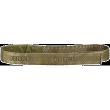 Cintura Velcro (Verde)