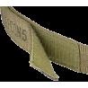 Cintura Velcro (Coyote Brown)
