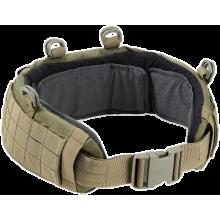 Cinturone Tattico MOLLE 1000D (Olive Drab)