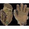 Guanti M-Pact (Multicam)