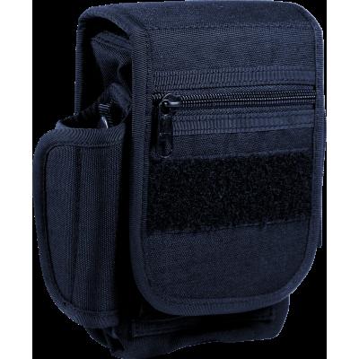 Tasca Multiuso A18 L12 P5 cm 2G66 (Blu)