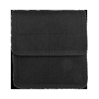 Tasca Multiuso A13 L12 P3,5 cm 2G70 (Nero)