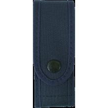 Porta Caricatore Bifilare Cordura 2P50 (Blu)