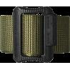 Cintura Urban Tactical (Verde)