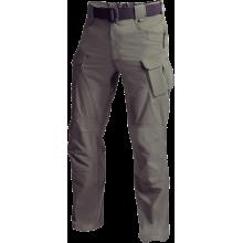 Pantalone Outdoor Tactical (Taiga Green)
