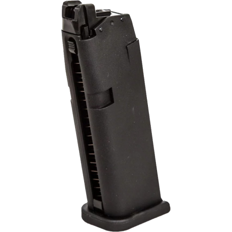 Caricatore Gas Glock 19/23 19bb