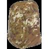 Copri Zaino Impermeabile Vegetato 62x56x20 cm