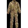 Uniforme Combattimento mod.2013 (Vegetato)