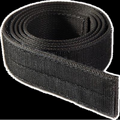 Sottocintura Velcro Uncino 2V54