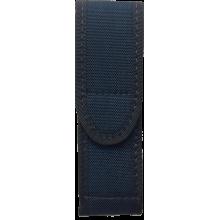 Porta Torcia o Pinza A16 L4 P3,5 cm 2P61 (Blu)