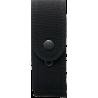 Porta Caricatore Bifilare Cordura 2P50 (Nero)