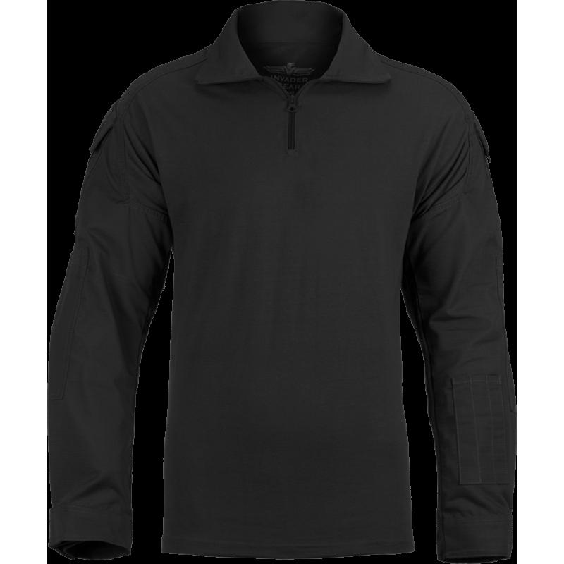 Combat Shirt (Nera)