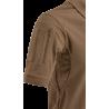 Polo Tattica Defcon 5 (Olive Drab)