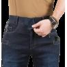 Greyman Tactical Jeans