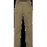 Pantalone Outdoor Tactical (Adaptive Green)