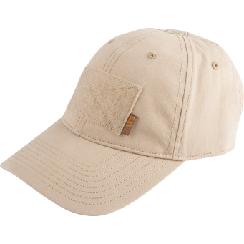 5.11 Flag Bearer Cap (Khaki)
