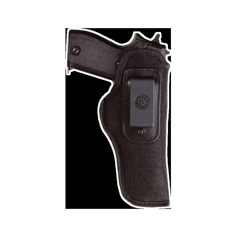 Fondina Interna Cordura Glock 17/22 Beretta APX Walther P99