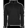 Felpa Tactical Sweatshirt (Nera)