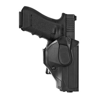 Fondina Beretta 92 CAMA CCH8 Liv.II