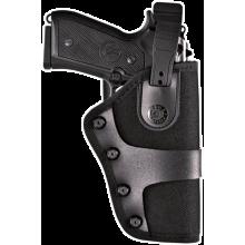 Fondina Beretta 92 Cordura P250 (Nero)