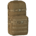 Back Pack Sistema Molle (Coyote)