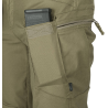 Pantaloncini Outdoor Tactical Versa Stretch (Taiga Green)