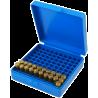 Dillon Ammo Box 100 cartucce 9mm
