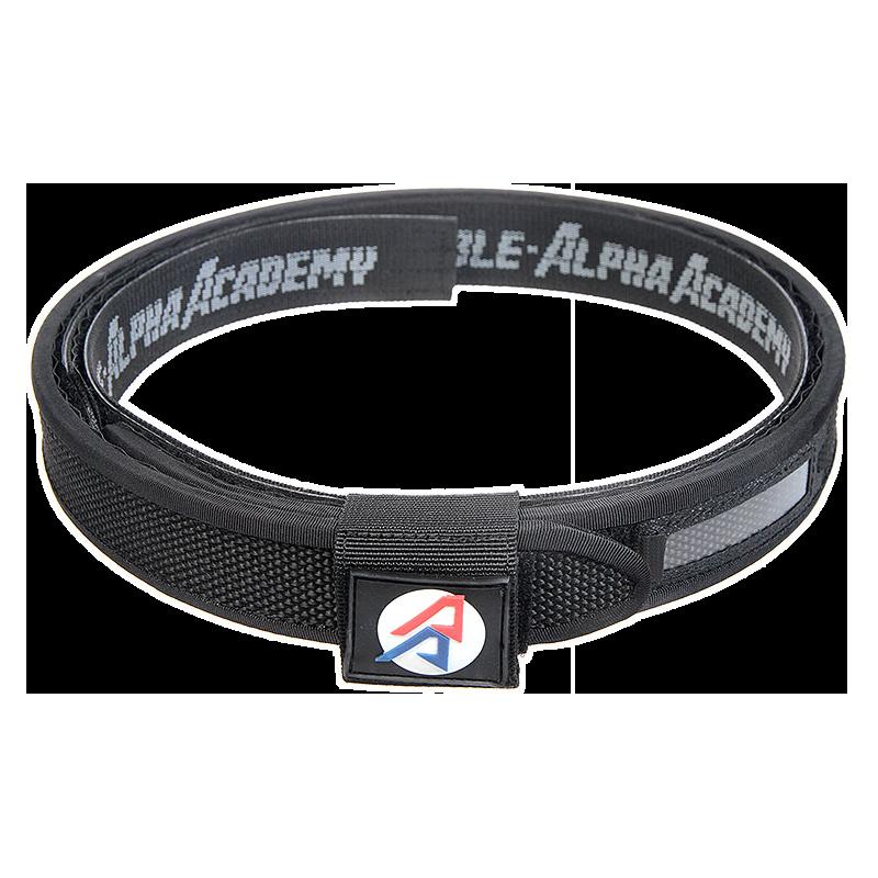 Premium Belt (Nera)